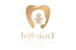 iris-dent