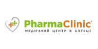 pharma-clinic