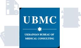 ubmc-ill